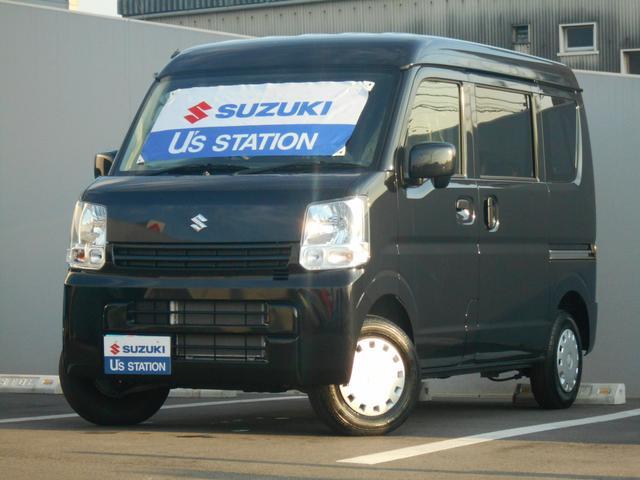 スズキ JOIN 2型