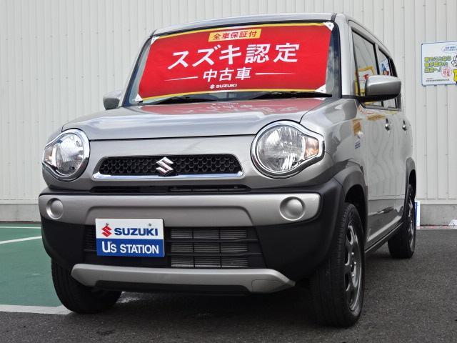 スズキ G 2型