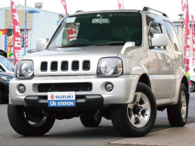スズキ SIERRA 7型
