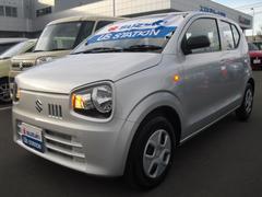 アルトL 2WD/CVT