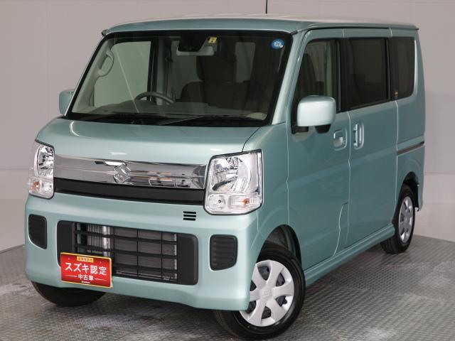 スズキ JPターボ 2型