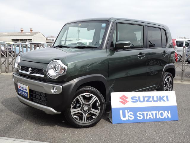 スズキ X 2型