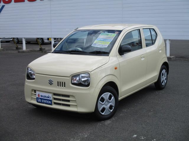 L オーディオ シートヒーター搭載車(1枚目)