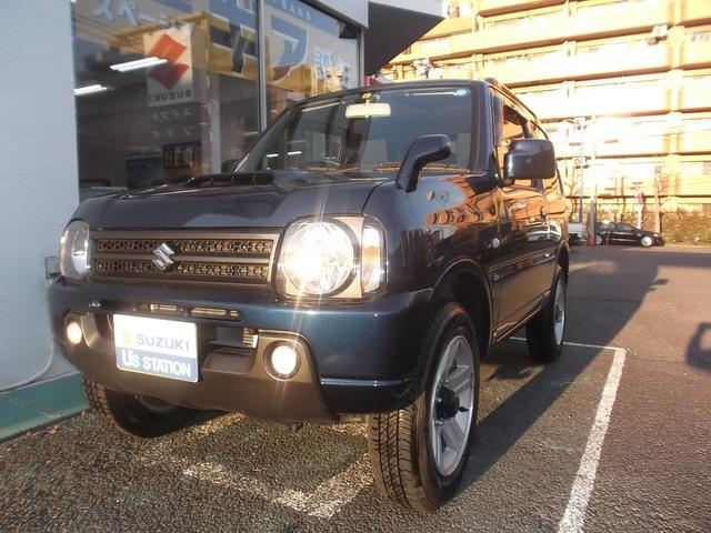 スズキ XC 10型