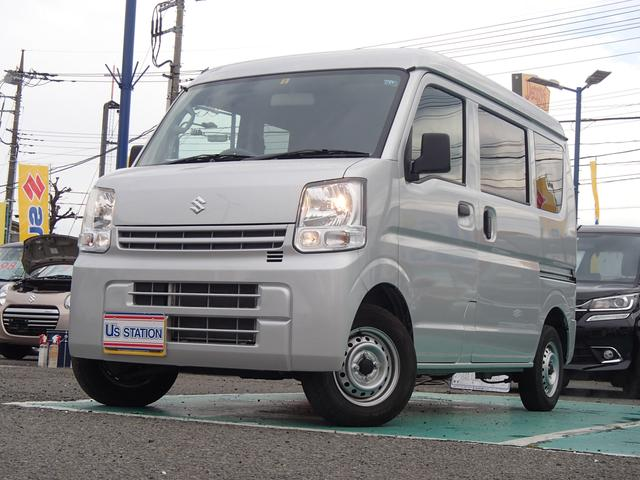 スズキ PC 2型