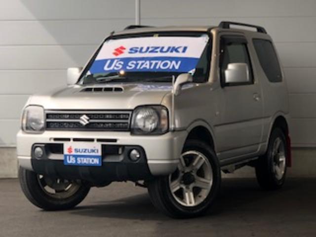 スズキ XC 9型