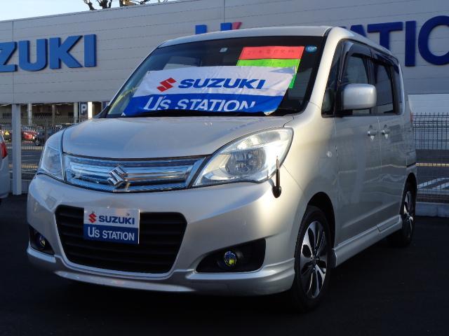 スズキ X-DJE 3型