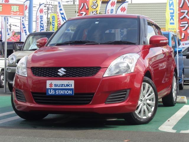 スズキ XL 2型