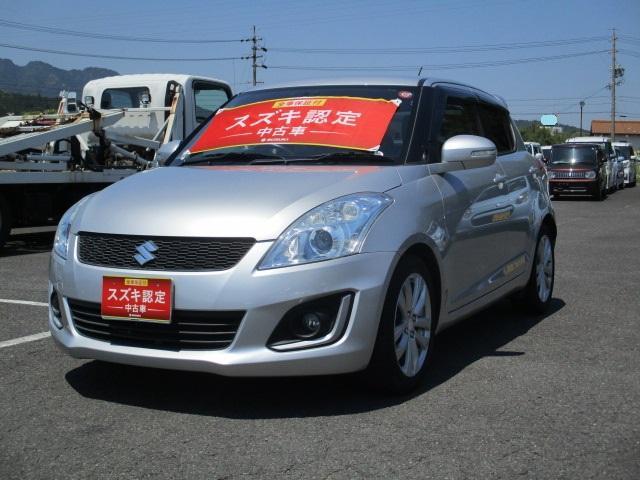 スズキ XL-DJE 3型