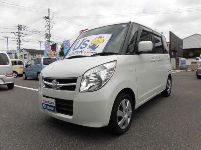 スズキ T 3型