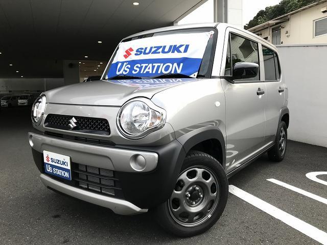 スズキ A 2型