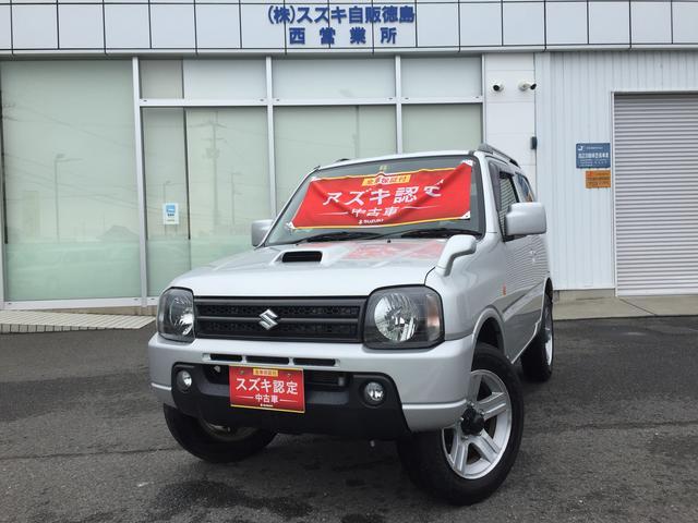 スズキ XC 8型