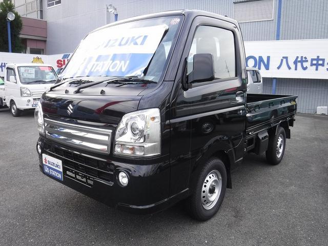 スズキ KX 3型