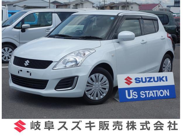 スズキ XG 3型 オートエアコン オーディオ付き スズキOK保証