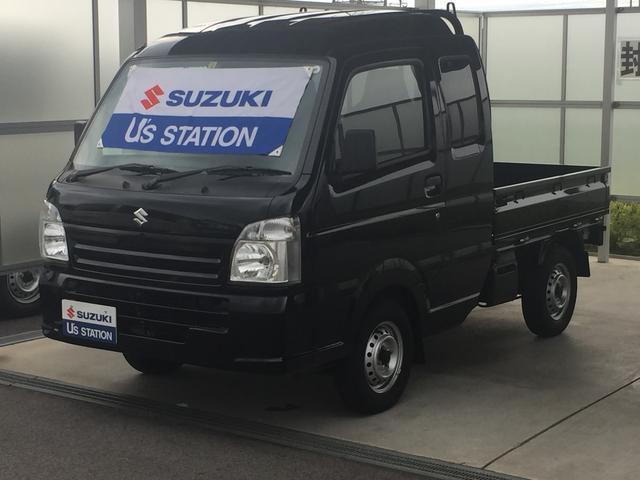 「スズキ」「スーパーキャリイ」「トラック」「滋賀県」の中古車