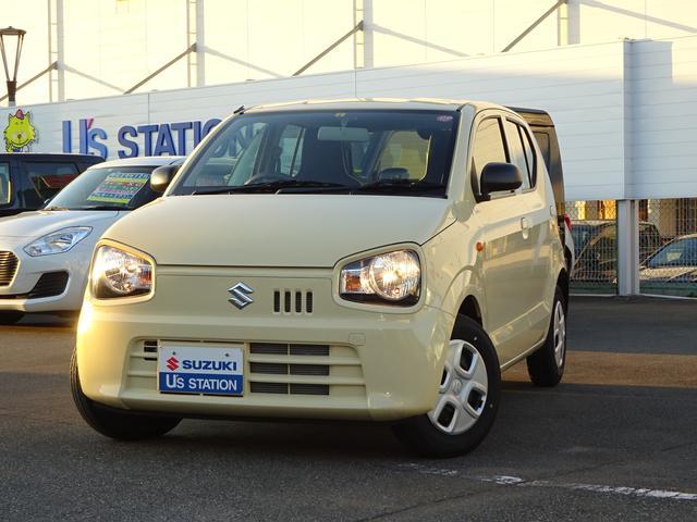 L 2型 運転席シートヒーター CD・AM/FM キーレス(1枚目)