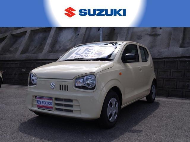 「スズキ」「アルト」「軽自動車」「福岡県」の中古車