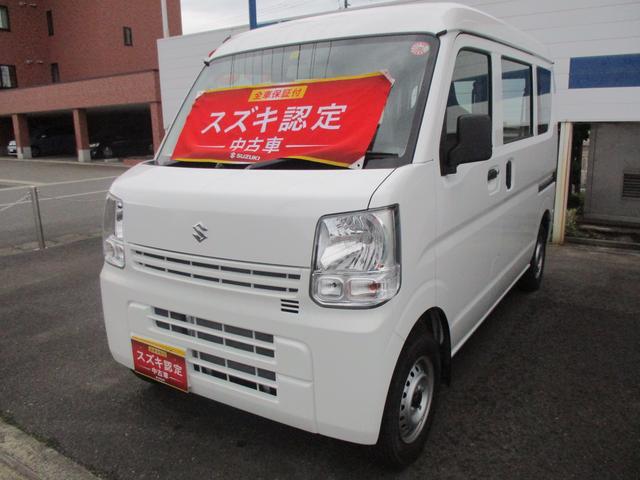 PA 2型