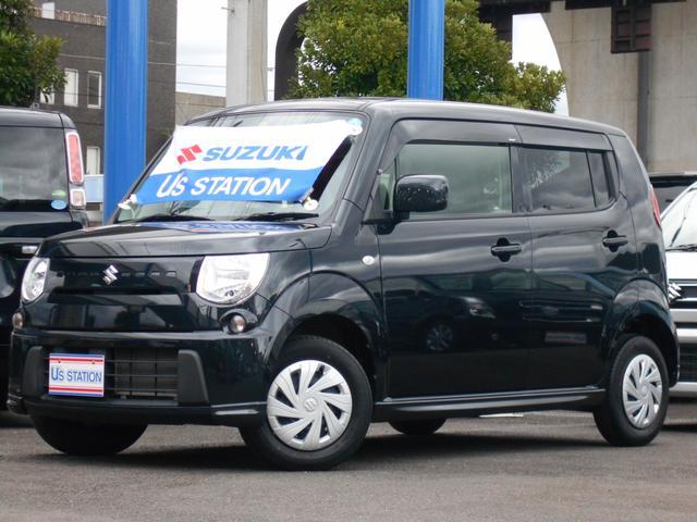 「スズキ」「MRワゴン」「コンパクトカー」「香川県」の中古車