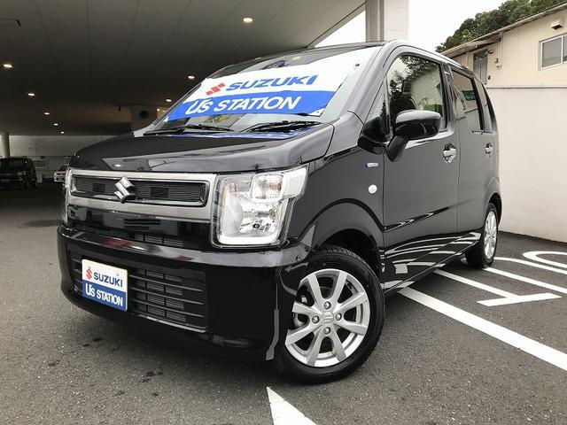 「スズキ」「ワゴンR」「コンパクトカー」「京都府」の中古車