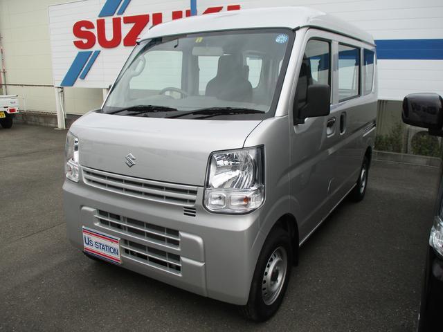 スズキ PA 2型