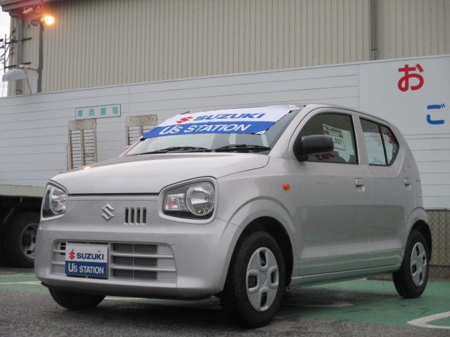「スズキ」「アルト」「軽自動車」「滋賀県」の中古車