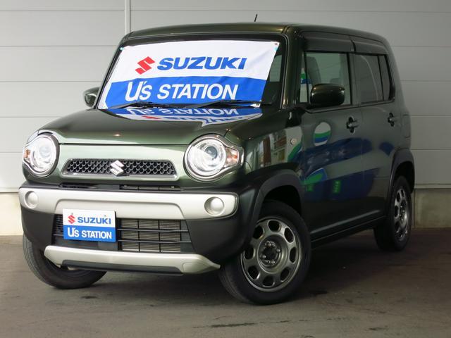 「スズキ」「ハスラー」「コンパクトカー」「愛媛県」の中古車