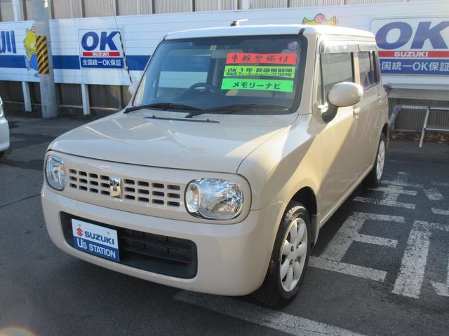 スズキ X 3型