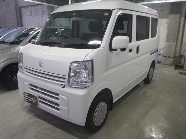 沖縄県那覇市の中古車ならエブリイ JOINターボ 2型