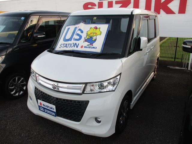 スズキ SW XS 3型