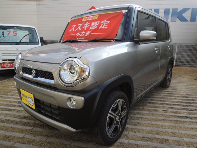 X 2型(1枚目)