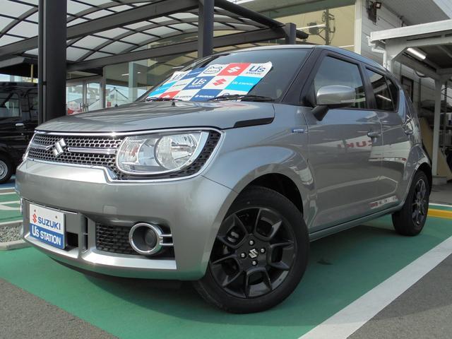HYBRID MX新品メモリーナビ装着車