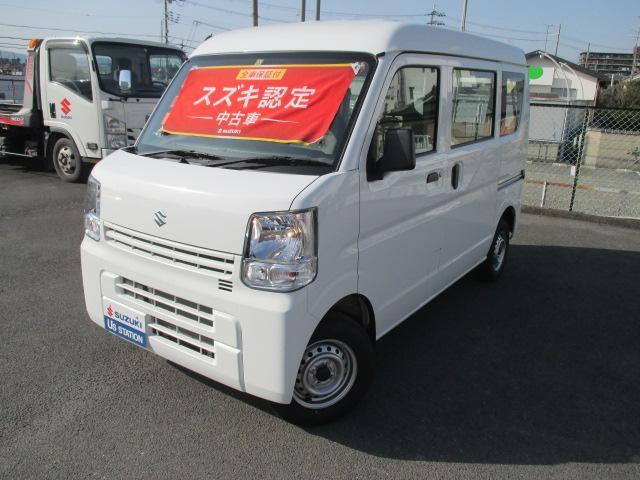 PA 3型(1枚目)