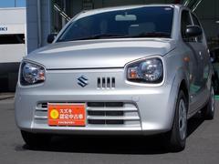 アルトL 2型 シートヒーター リモコンキー スズキ試乗車