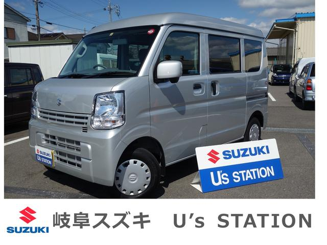 JOIN 3型 4WD 5速マニュアル CD PW 旧社用車