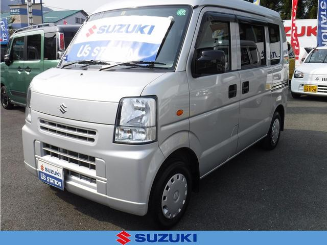 スズキ JOIN 5型