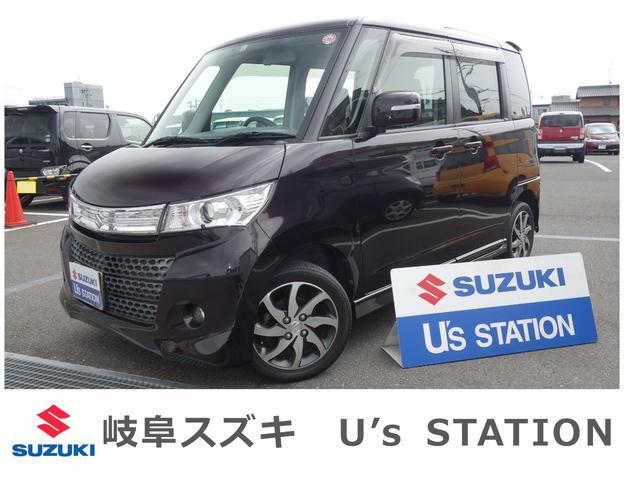 スズキ SW TS 4型 4WD ターボ車ナビ&TVBカメ 1年保証
