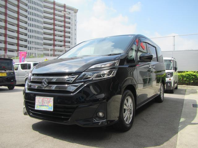 沖縄県浦添市の中古車ならランディ 2.0G