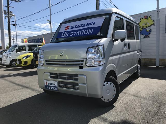 スズキ JOIN 3型  4WD