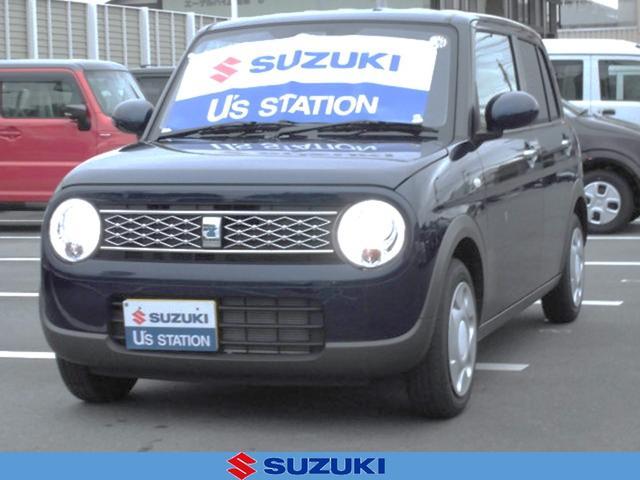 スズキ モード 2型