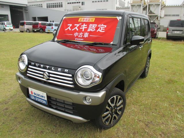 スズキ J 2型