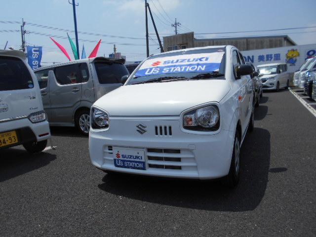 スズキ L 2型 CDプレーヤー シートヒーター