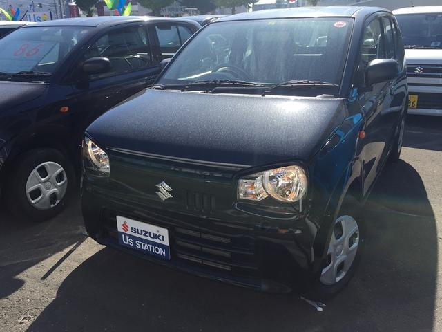 スズキ L 2型 4WD ☆CDプレーヤー☆