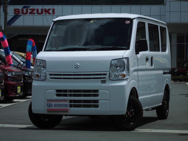 スズキ GA 2型