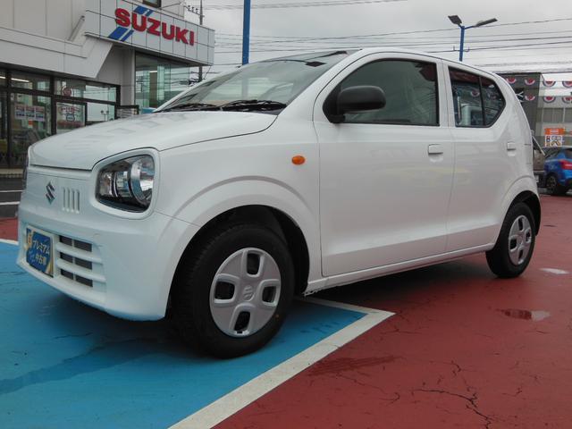 スズキ L 2型