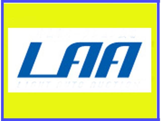 スズキ FA 禁煙車 新車保証継承 横滑防止装置 リモコンキー