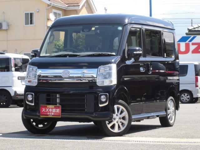 マツダ PZターボスペシャル 4WD