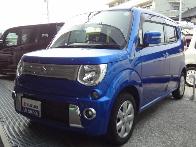 スズキ T 2型