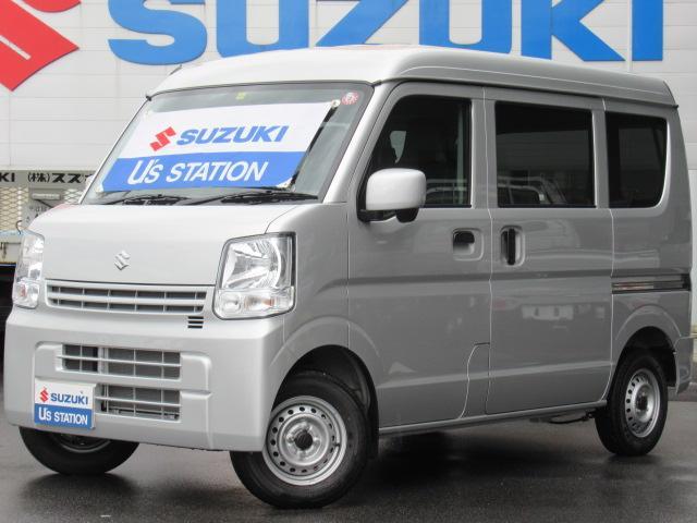 スズキ PCリミテッド 3型 シートカバー フロアマット付