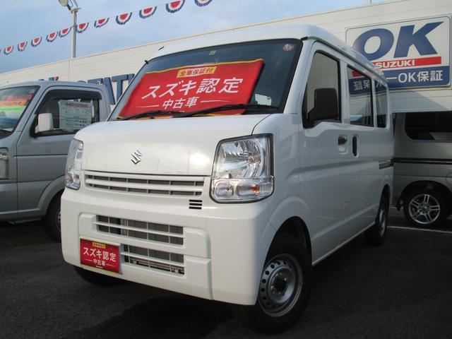 PA 3型